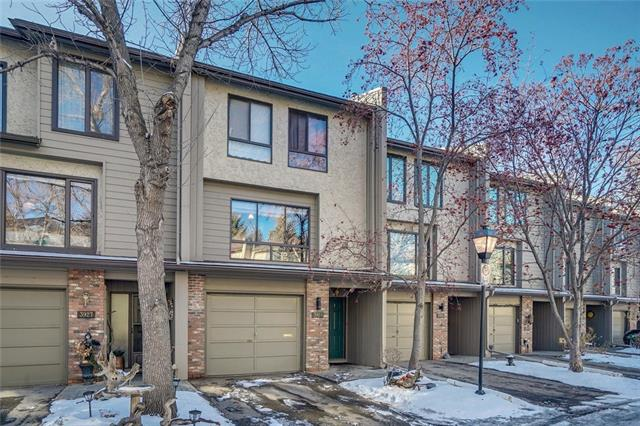 3929 POINT MCKAY RD NW, 3 bed, 2.1 bath, at $449,000