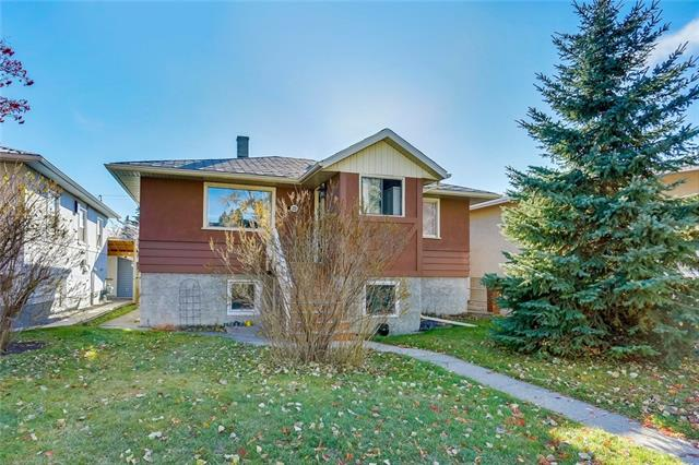 223 32 AV NE, 3 bed, 2 bath, at $565,000