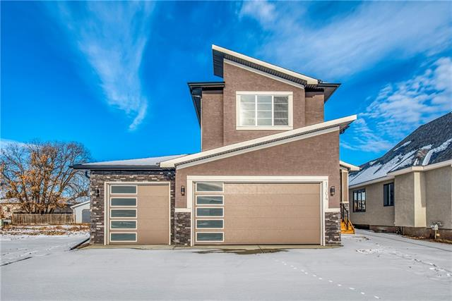 1304 Lackner BV , 3 bed, 2.1 bath, at $389,900