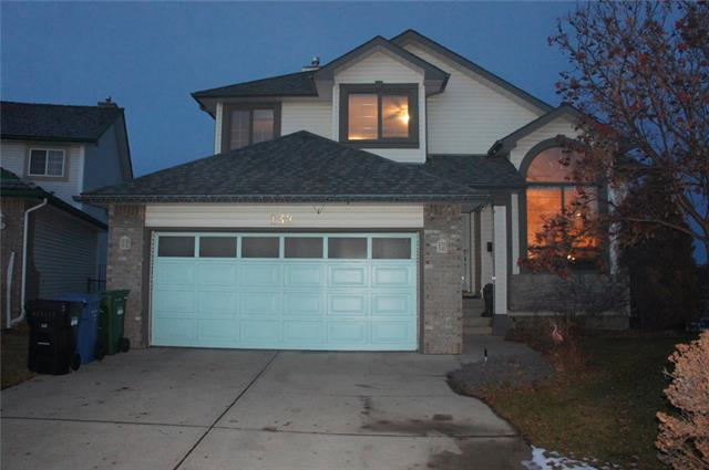 132 HIDDEN VALLEY LD NW, 3 bed, 3.1 bath, at $639,900