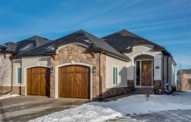 134 Spring Water CL , 3 bed, 3.1 bath, at $799,900