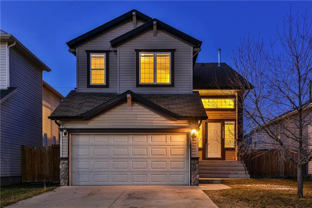 11955 COVENTRY HILLS WY NE, 3 bed, 3.1 bath, at $518,800