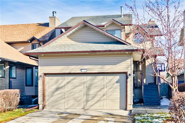 6548 Martingrove DR NE, 4 bed, 3.1 bath, at $469,900