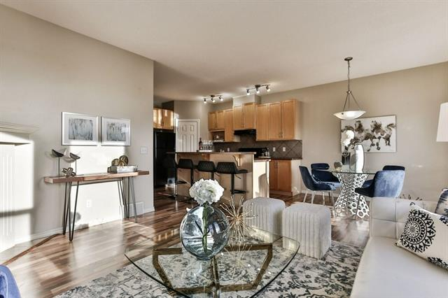 149 ROYAL CREST VW NW, 4 bed, 2.1 bath, at $414,900