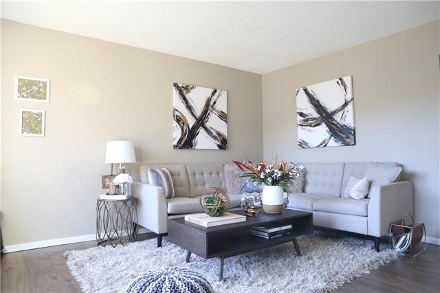 #92 999 CANYON MEADOWS DR SW, 2 bed, 1 bath, at $213,900