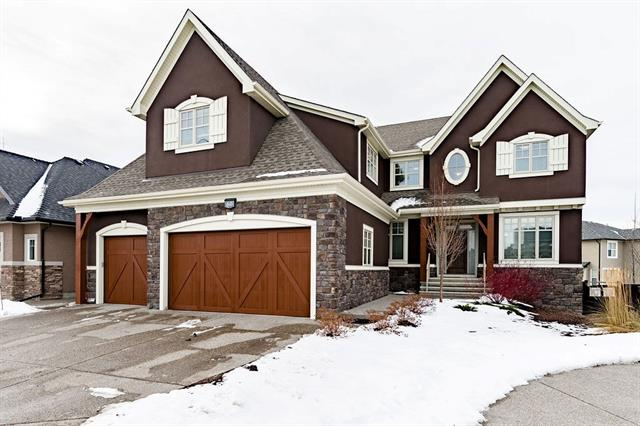 60 ROCKCLIFF GV NW, 6 bed, 4.2 bath, at $1,175,000