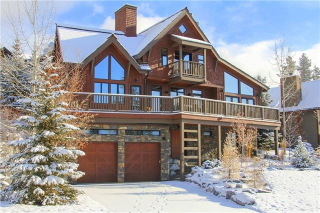 816 Silvertip HT , 3 bed, 3.1 bath, at $2,360,000