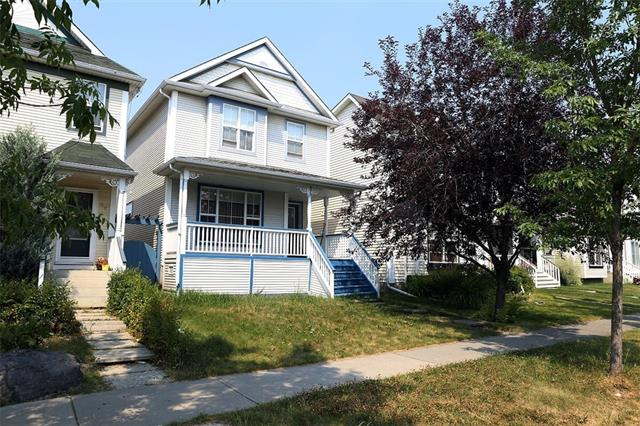 84 PRESTWICK AV SE, 3 bed, 2.1 bath, at $364,900