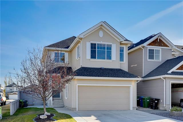 229 COUGARTOWN CI SW, 3 bed, 3.1 bath, at $574,900