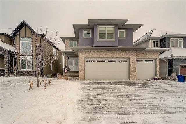 228 KINNIBURGH CI , 4 bed, 3.1 bath, at $739,900