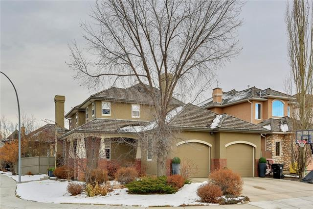 124 EVERGREEN LN SW, 4 bed, 3.1 bath, at $899,900
