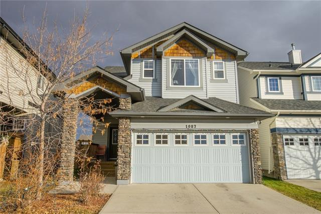1087 PRAIRIE SPRINGS HL SW, 3 bed, 2.1 bath, at $389,900