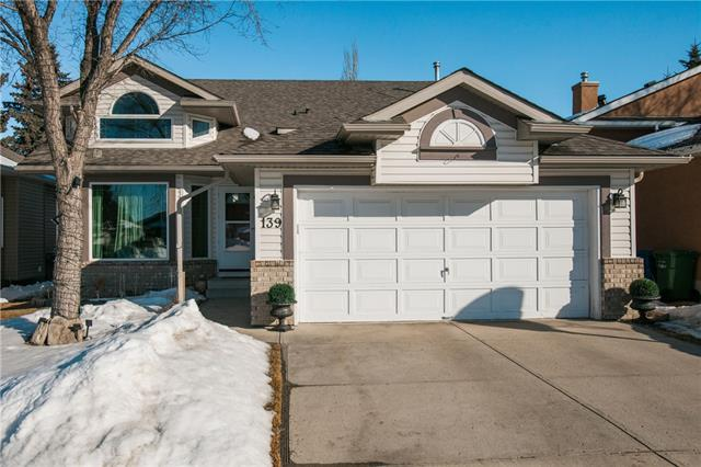 139 WATERSTONE CR SE, 4 bed, 2.1 bath, at $422,300