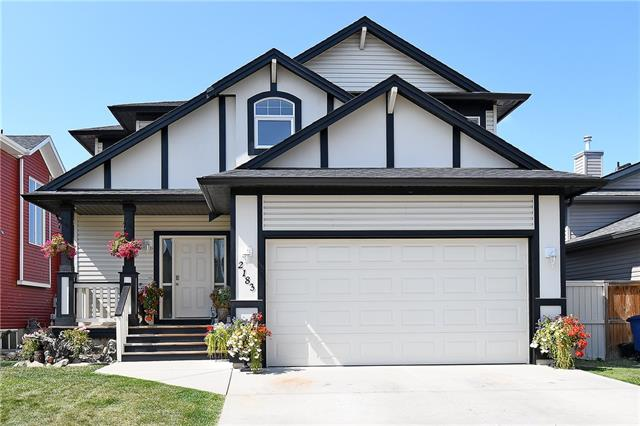 2183 LUXSTONE BV SW, 3 bed, 3.1 bath, at $394,900