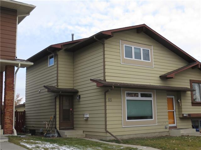 83 BERKSHIRE CL NW, 3 bed, 1.1 bath, at $339,000