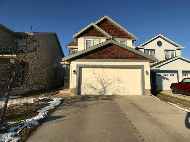 1044 Copperfield BV SE, 5 bed, 3.1 bath, at $449,000