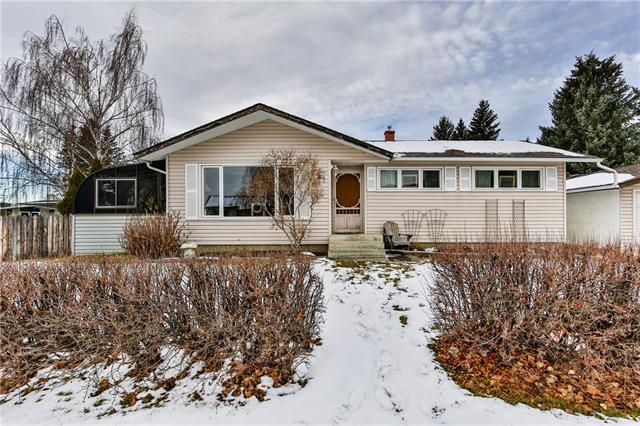 53 COCHRANE CR , 3 bed, 2 bath, at $410,000