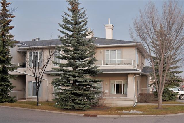 111 EDGERIDGE TC NW, 2 bed, 2 bath, at $324,900