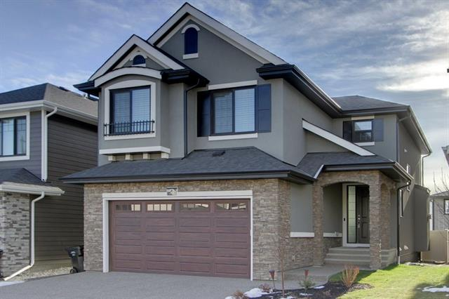 53 WEST GROVE WY SW, 3 bed, 2.1 bath, at $828,900