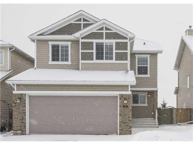 126 ROYAL ELM WY NW, 3 bed, 1.2 bath, at $479,900