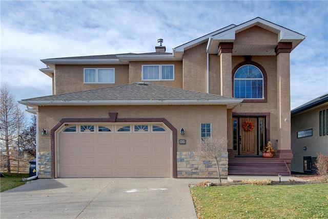 62 SANDSTONE RIDGE CR , 5 bed, 3.1 bath, at $624,900