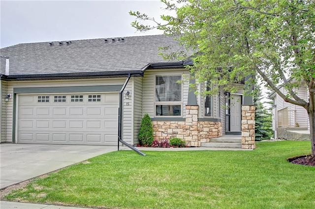 15 SPRINGBANK TC SW, 3 bed, 2.1 bath, at $479,900