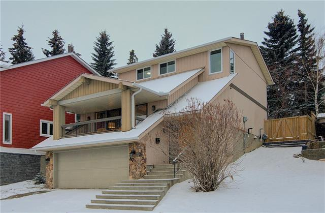 47 COACH MANOR TC SW, 3 bed, 2.1 bath, at $525,000