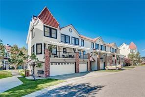 8902 ROYAL OAK WY NW, 2 bed, 2.1 bath, at $349,900