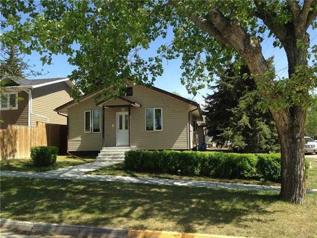 326 3 AV S, 3 bed, 2 bath, at $220,000