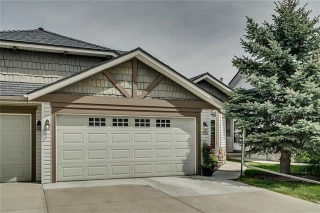 126 SPRINGBANK TC SW, 2 bed, 2.1 bath, at $459,900