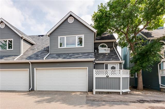 #314 300 EDGEDALE DR NW, 2 bed, 2.1 bath, at $349,900