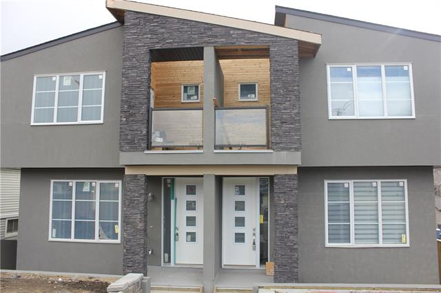 #1 4505 BOWNESS RD NW, 3 bed, 3.1 bath, at $435,000