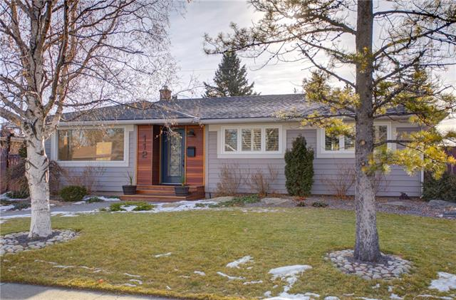 112 CHINOOK DR SW, 3 bed, 3 bath, at $775,000