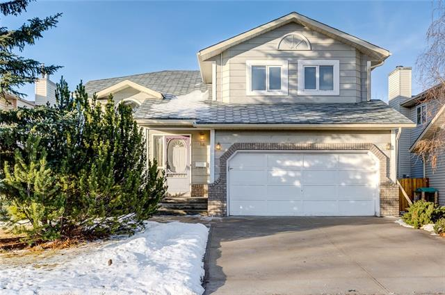 64 Downey RD , 4 bed, 2.2 bath, at $429,900