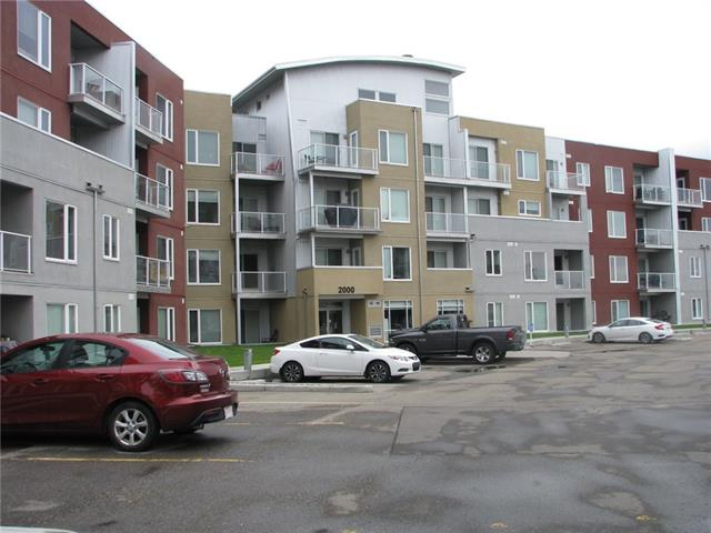 604 east lake BV NE, 1 bed, 1 bath, at $149,500