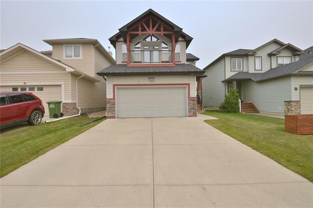 11 SUNSET CL , 4 bed, 3.1 bath, at $462,900