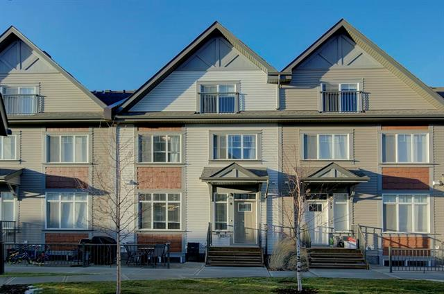 9 COPPERSTONE CM SE, 3 bed, 3.1 bath, at $339,900