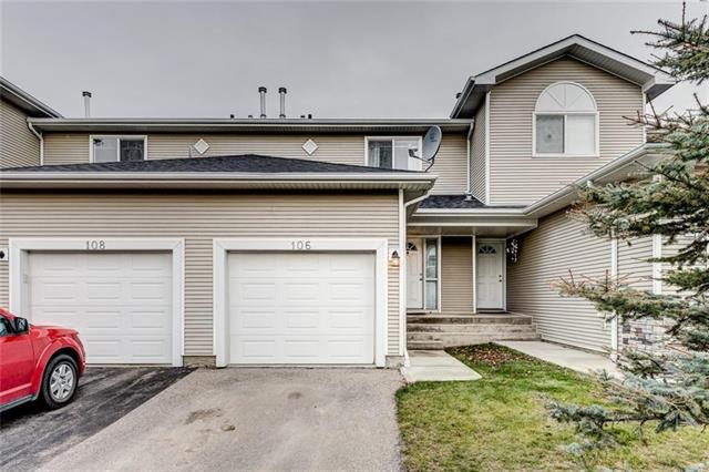106 HILLVIEW TC , 3 bed, 2.1 bath, at $190,000
