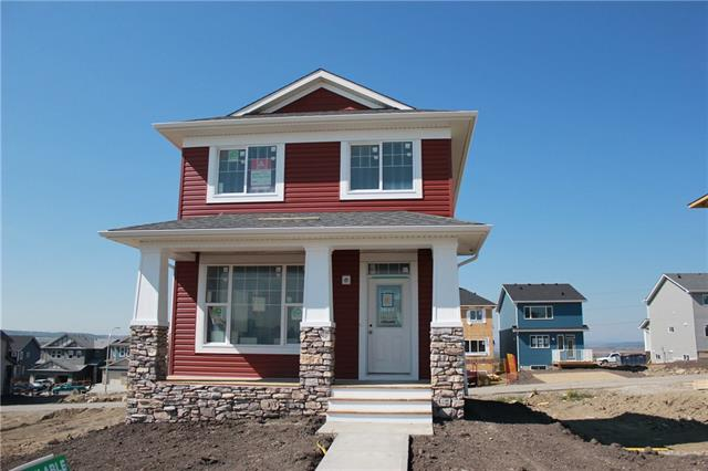 43 Heritage Rise  , 3 bed, 2.1 bath, at $343,900