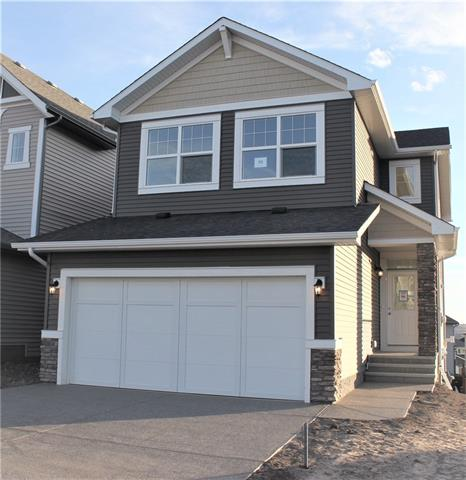 55 Heritage Heights  , 3 bed, 2.1 bath, at $469,900