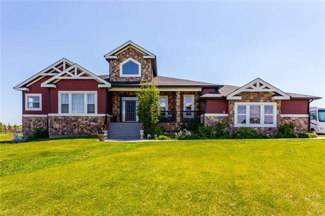 32085 Kodiak Springs Road RD , 3 bed, 2.1 bath, at $1,100,000