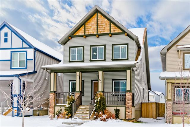 179 COPPERPOND SQ SE, 3 bed, 2.1 bath, at $419,900
