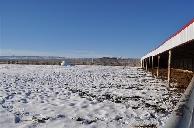 Parcel 1 - The Feedlot  , at $1,500,000