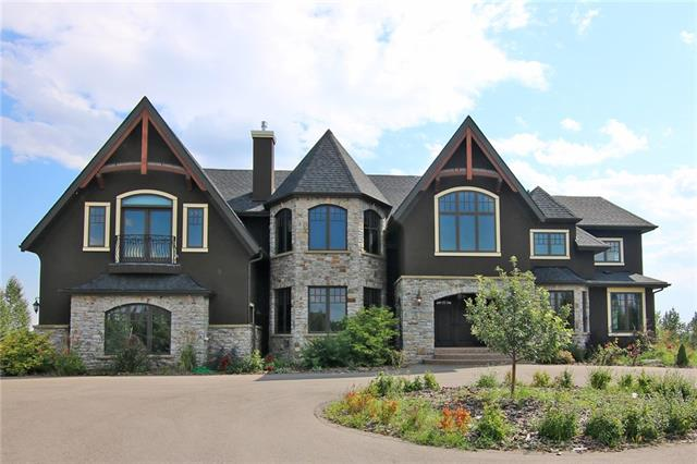 27 MORGANS CO , 4 bed, 4.1 bath, at $2,699,900