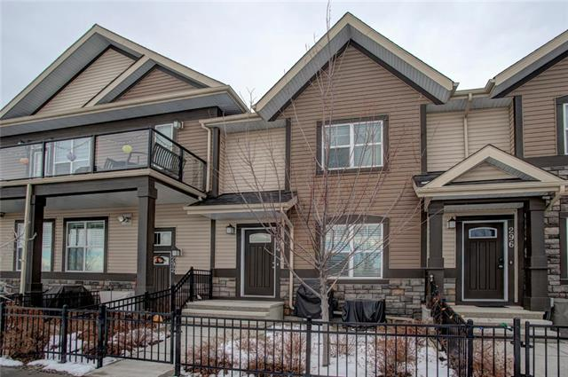 294 PROMENADE WY SE, 2 bed, 2.1 bath, at $349,700