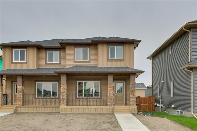19 Ravenstern PT , 3 bed, 2.1 bath, at $338,440