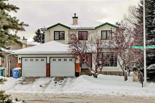 5 MT ROBSON CL SE, 4 bed, 3.1 bath, at $650,000