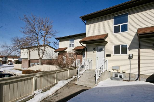 #43 32 WHITNEL CO NE, 2 bed, 1 bath, at $162,500