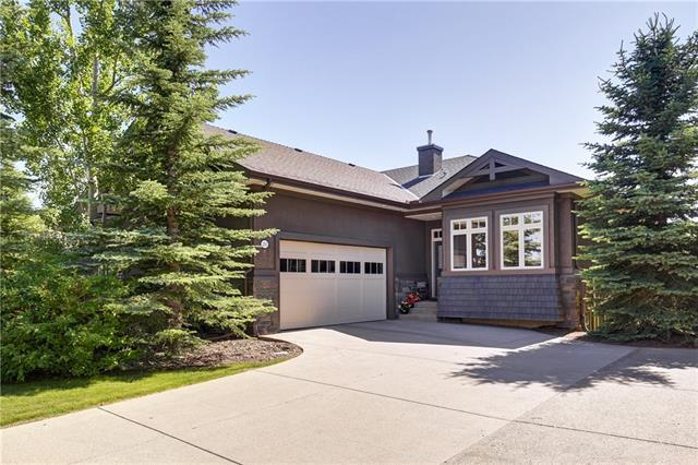 211 WHISPERING WOODS TC , 3 bed, 3.1 bath, at $829,000
