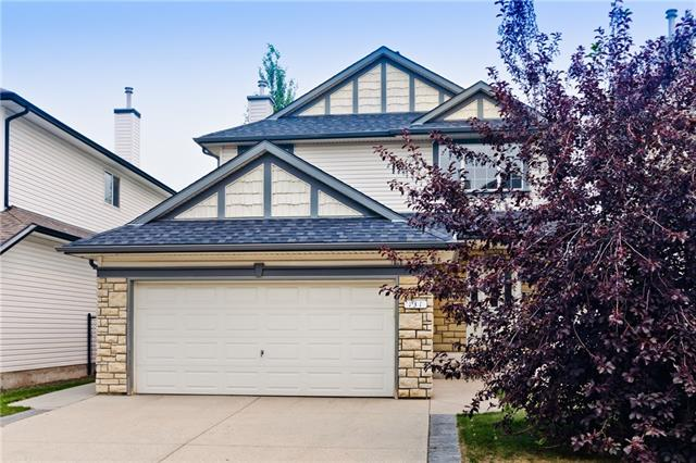 131 WEST SPRINGS RD SW, 5 bed, 3.1 bath, at $525,000